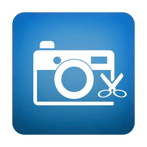 Photo-Editor-logo