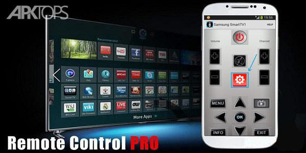 Power-Universal-Remote