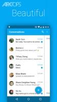QKSMS---Quick-Text-Messenger-1