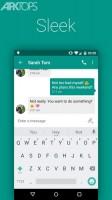 QKSMS---Quick-Text-Messenger-4