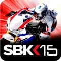 SBK15-Official-Mobile-Game-logo