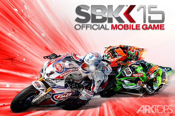 SBK15-Official-Mobile-Game