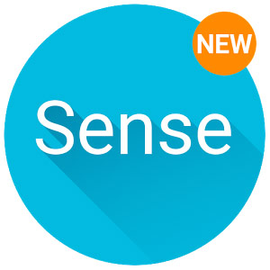 Sense 7