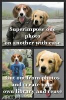 Superimpose-1