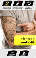 Tattoo-my-Photo-1