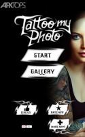 Tattoo-my-Photo-2
