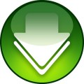 Torrent-Movie-Downloader-logo