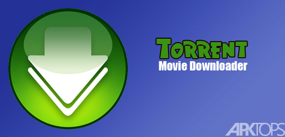 Torrent-Movie-Downloader
