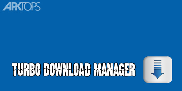 Turbo-Download-Manager