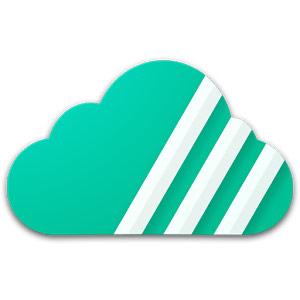 دانلود Unclouded Premium v2.3.2 برنامه مدیریت فضاهای ابری برای ...