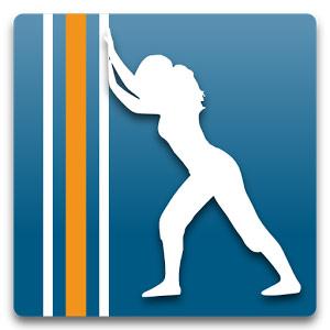 Virtual-Trainer-Stretch-logo