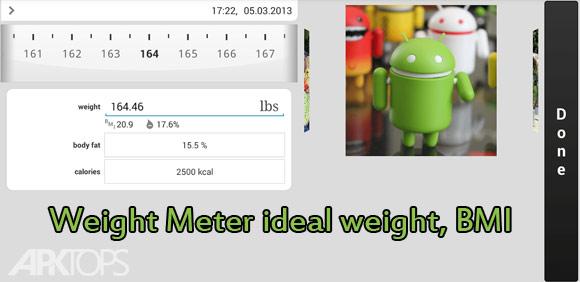 Weight-Meter-ideal-weight,-BMI