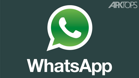 WhatsApp-Messenger دانلود واتس آپ
