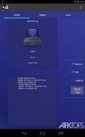 Wifi-Fixer-2