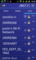 Wifi-Fixer-3