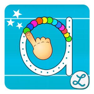 Writing-Wizard-logo