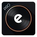 edjing-PRO-–-Music-DJ-mixer-logo