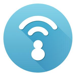 wiMAN-Free-WiFi-Unlocker-logo