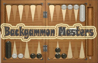2_backgammon_masters