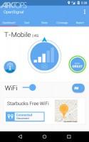 3G-4G-WiFi-Maps-&-Speed-Test-2