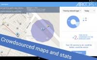 3G-4G-WiFi-Maps-&-Speed-Test-3