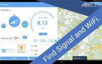 3G-4G-WiFi-Maps-&-Speed-Test-4
