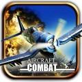 Aircraft-Combat-logo