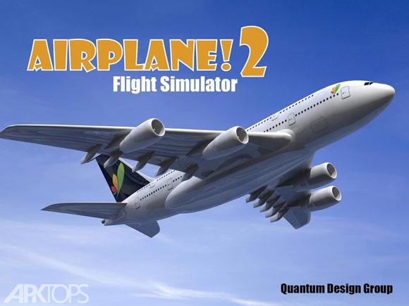 Airplane!-2