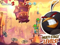 Angry-Birds-2-02
