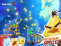 Angry-Birds-2-03