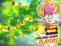Angry-Birds-2-04