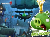 Angry-Birds-2-05