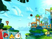 Angry-Birds-2-06