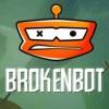 BrokenBot-logo