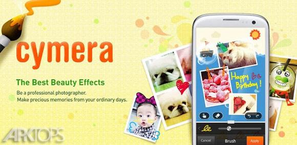 Cymera---Photo-Editor