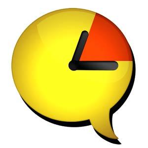 Data Usage - Call Timer Pro