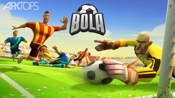 Disney-Bola-Soccer