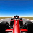 FX-Racer Unlimited v1.5.15 دانلود بازی مسابقات فرمول یک برای اندروید