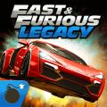 Fast-&-Furious-Legacy