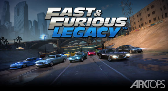 Fast-&-Furious-Legacy-C