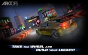 Fast-and-Furious-Legacy-01