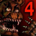 Five-Nights-at-Freddy's-logo