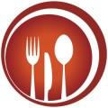 Food-Planner-logo