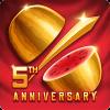 Fruit-Ninja-5th-Anniversary