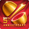 Fruit-Ninja-5th-Anniversary