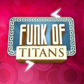 Funk-of-Titans-logo