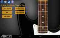 Guitar-Scales-&-Chords-1