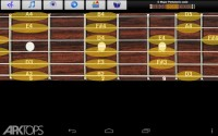 Guitar-Scales-&-Chords-3