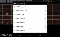 Guitar-Scales-&-Chords-4