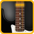 Guitar-Scales-&-Chords-logo